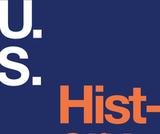 U.S. History, Preface, Preface
