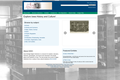 Explore Iowa History and Culture! · Iowa Heritage Digital Collections