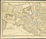 U.S. History - Boston