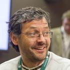 Werner Westermann's profile image