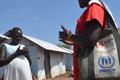 NCDs in Humanitarian Settings (8/14) - Community awareness needed - Kenya