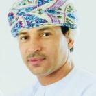Issa Khalfan Hamad Al Anqoudi