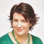 Nicole Colter's profile image