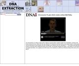 Chromosome 10: gene which creates cortisol, Matt RidleySite: DNA Interactive (www.dnai.org)