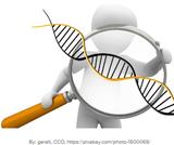 Genetic Disorders