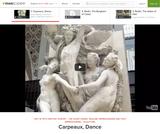 Carpeaux's Dance