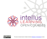 Intellus Open Course - Psychology - Lecture Presentations