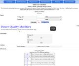 AJ Ohm's Law Calculator