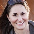 Stephanie Pennucci's profile image