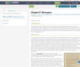 Chapter 5 - Strangers
