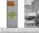 Iowa Early History Glaciers to Settlement: Unit 7 (Adaptive Video with Captioning)  Iowa Statehood to the Sale of land Starting in 1870