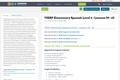 TEESP Elementary Spanish Level 6 - Lessons 59 - 65