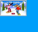 Curve Control