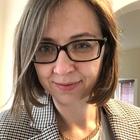 Rosanna Hartline's profile image