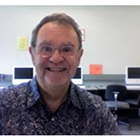 Robert Maloy's profile image