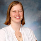 Elizabeth Morton's profile image