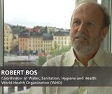 An Introduction to Global Health - Main Environmental Challenges (13:42)