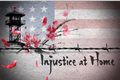 Injustice at Home | The Japanese-American Experience of the World War II Era