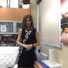 angela romero's profile image