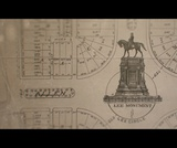 07: Lost Cause Narrative and Building Monument Avenue | How the Monuments Came Down