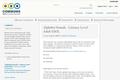 Alphabet Sounds - Literacy Level Adult ESOL