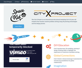 City X Project