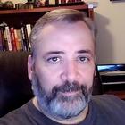 Jack Reynolds's profile image