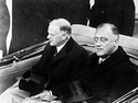 Assessing the Hoover Years on the Eve of the New Deal