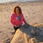 Lorene Ibbetson's profile image