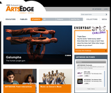 ArtsEdge Student Portal: Resources for Students