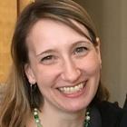 Jennifer Verbrugge