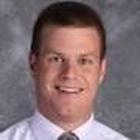 Bryan Kostukovich's profile image