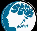Interdisciplinary ELT Activities for Gifted