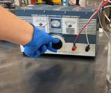 Electrolytic Reduction