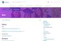 EQuIP English Language Arts Rubric and Training Resources