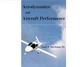 Aerodynamics and Aircraft Performance