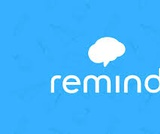 Getting Started: Remind on Windows/Mac Computer