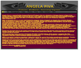 Angela Piva's Biography