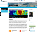 Spatial Tools in Water Resources Management