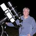 Stephen Tuttle's profile image