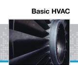 Basic HVAC