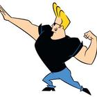 Mark Pitts's profile image