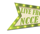 NCCE Live: Technology Tool Training