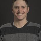 Matthew DeCarlo's profile image