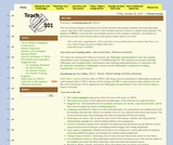 TeachPhilosophy101