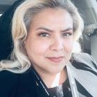 Mary Jove PhD's profile image