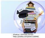 Problem Based Module: The College Debt Crisis