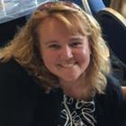 Jennifer Dunmire's profile image