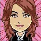 Dawn Ferreyra's profile image