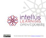 Intellus Open Course - Pre-Algebra - Lecture Presentations